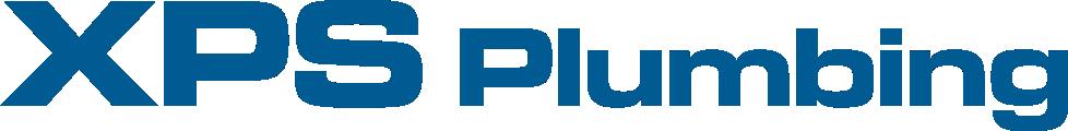 XPS Plumbing