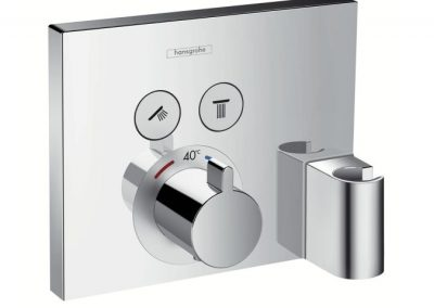 Hans Grohe Select Shower Mixer