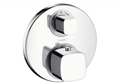 Hans Grohe Thermostatic Mixer